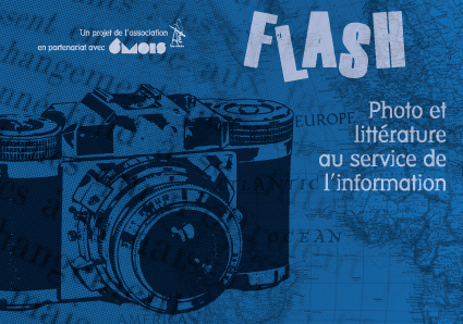 Les Flash
